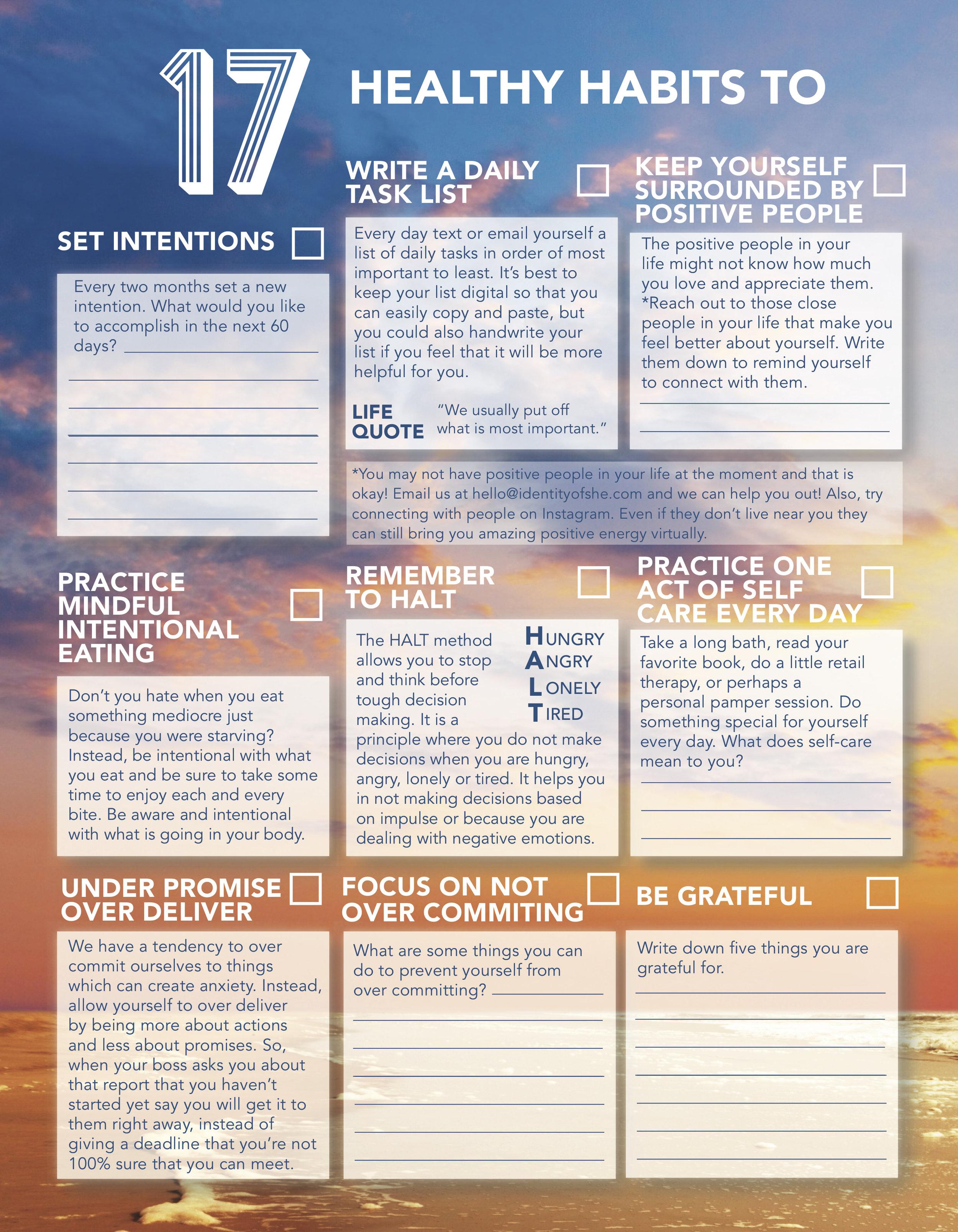 self-love workbook-4.jpg