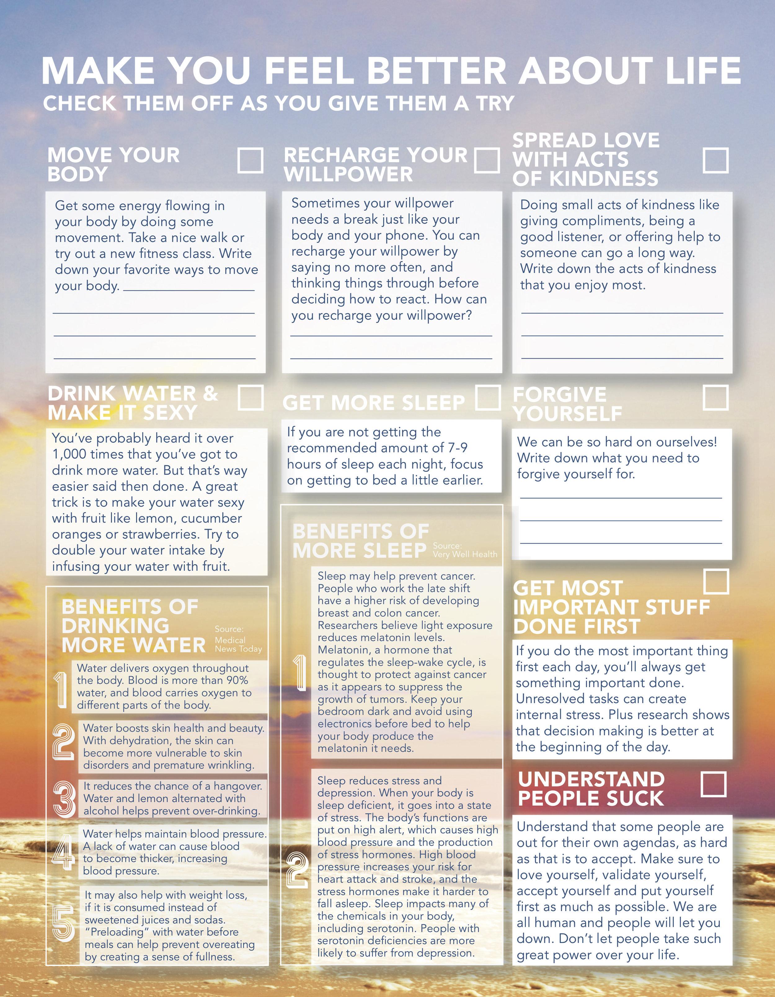 self-love workbook-5.jpg