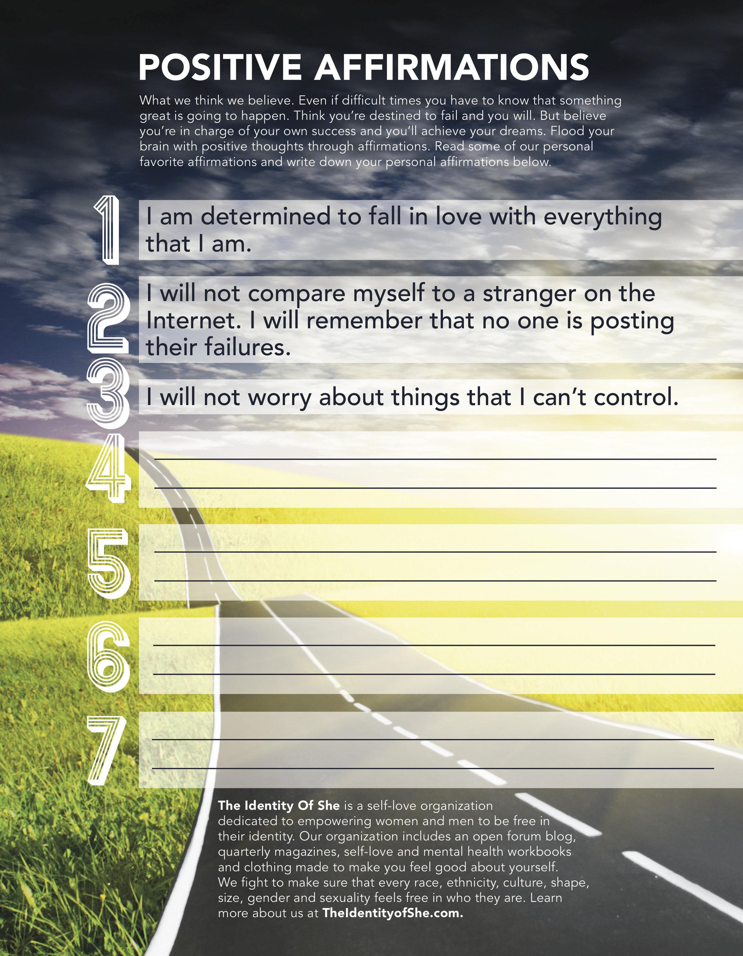 self-love workbook-8.jpg