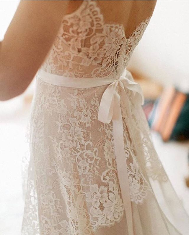 Effortless romance... If you love lace but are far from fussy, @anaisanette may be the perfect collection for you! We have a slew of these beauties in shop and we💖every one of them