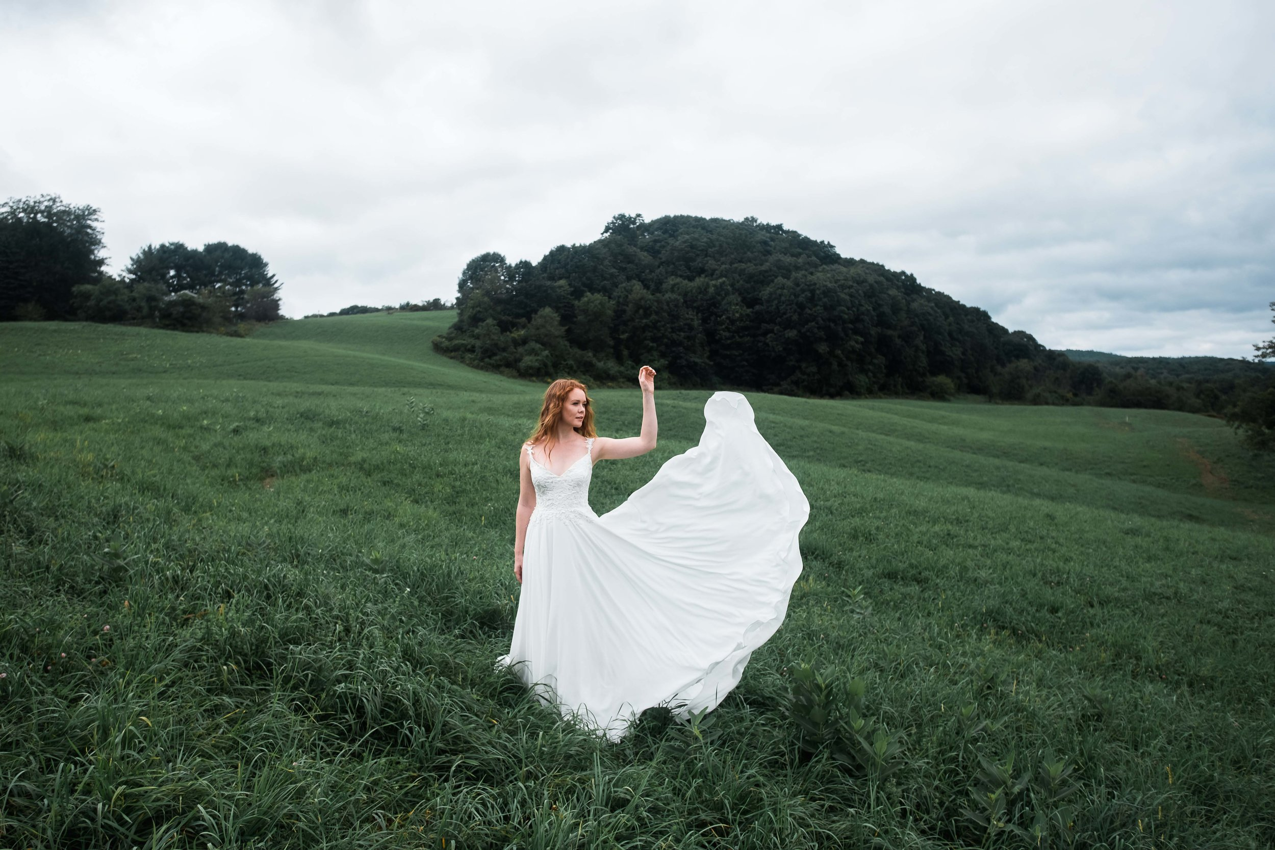 WSPCo-Gather-Greene-Rebecca-Schoneveld-Bridal-435+copy.jpg
