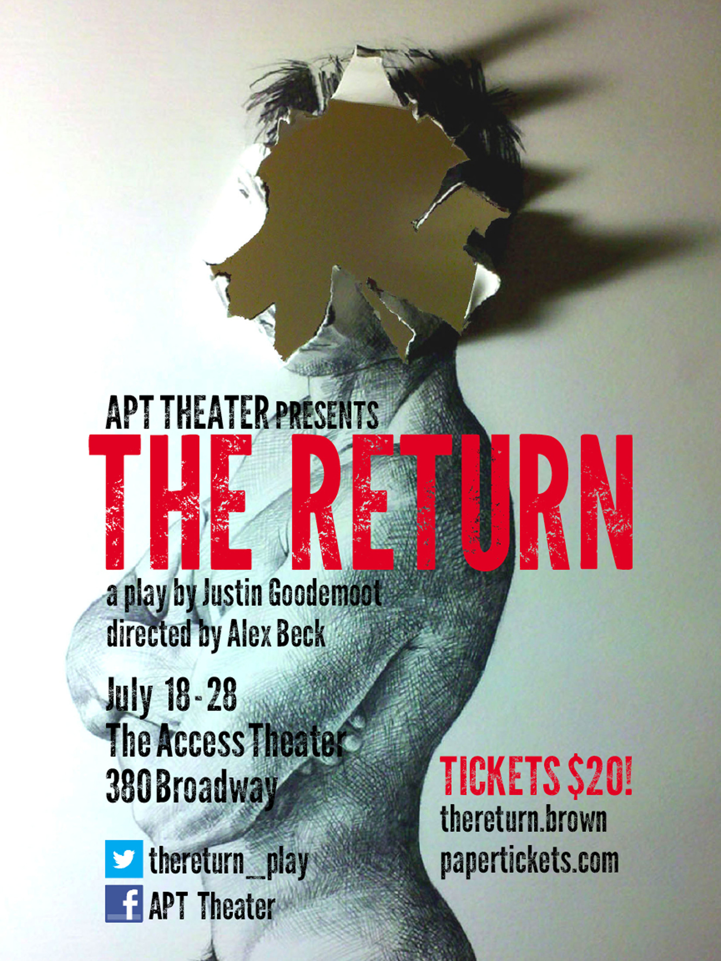 THE RETURN - FINAL POSTER.jpg