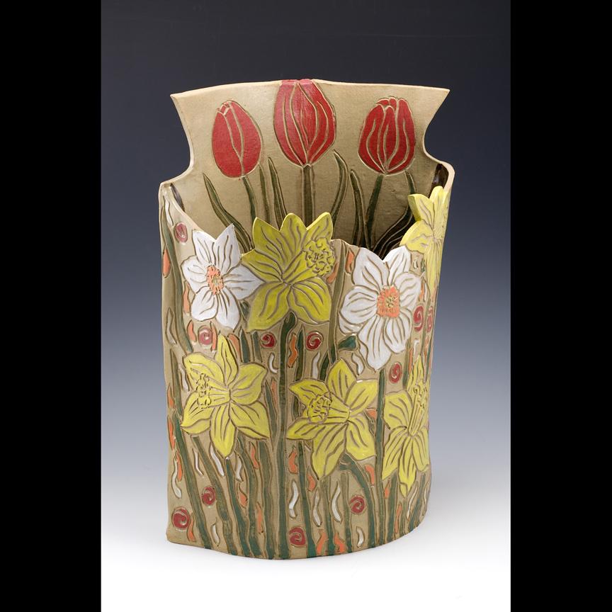 Three Tulips- web Front.jpg