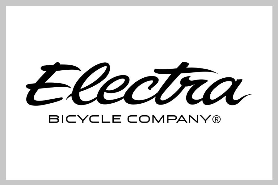 Electra Button.jpg