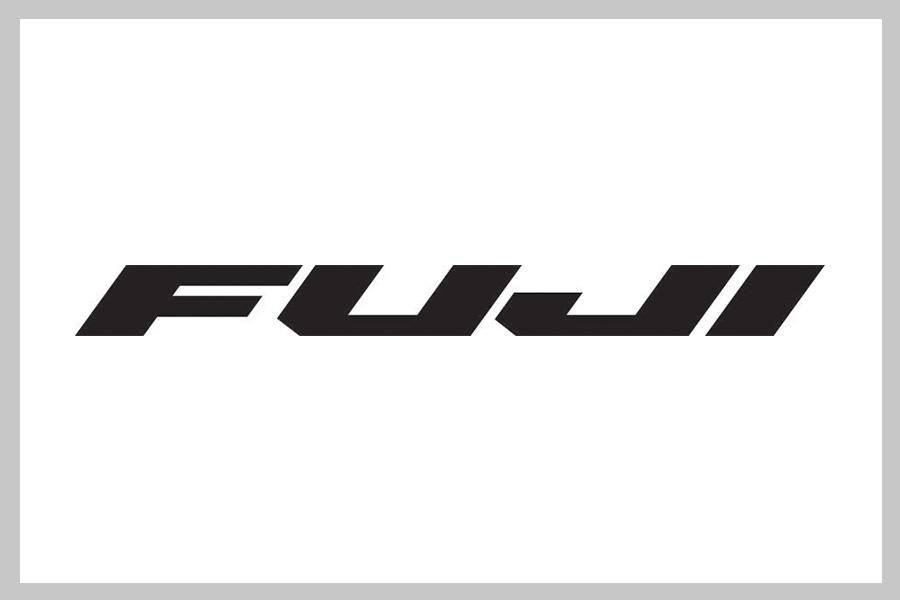 Fuji Button.jpg