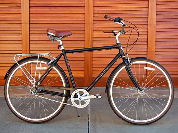 Facebook Electra Bike.jpg