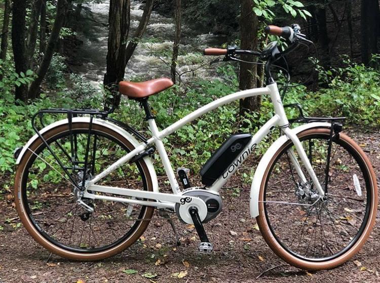 Facebook Electra Bike townie.jpg