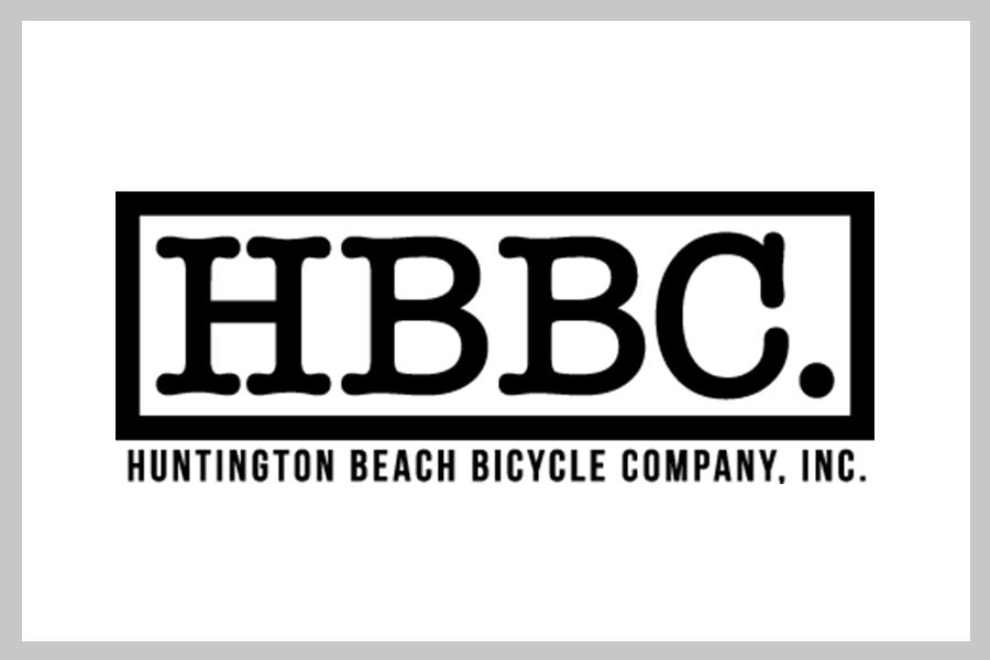 HBBC Button.png