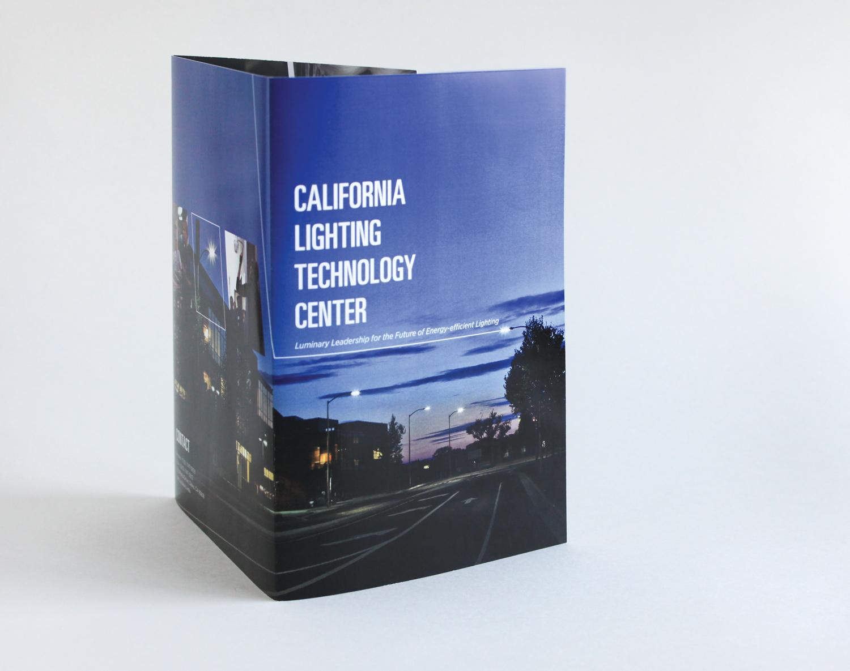 CLTC-brochure_6_WEB.jpg
