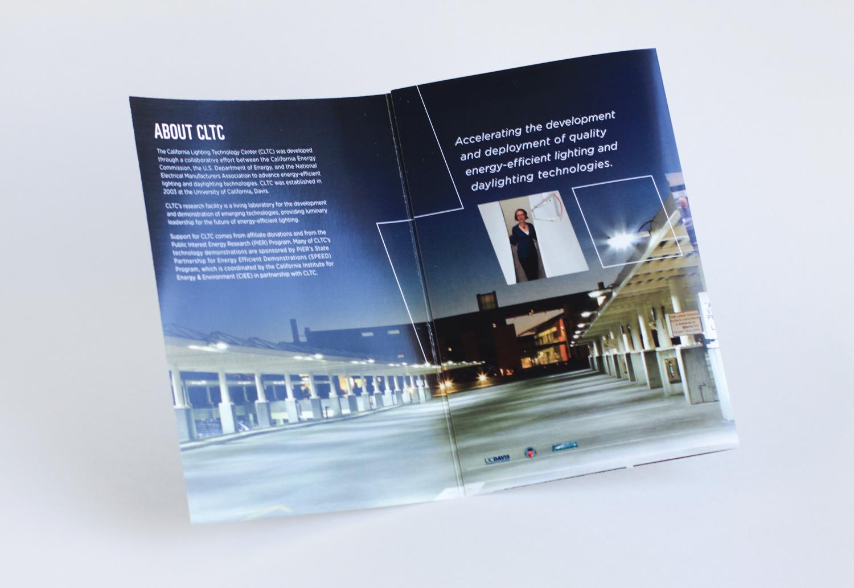 CLTC-brochure-Photo_4-Raw_WEB.jpg