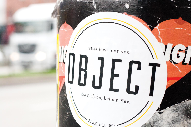 OBJECT_1_WEB.jpg