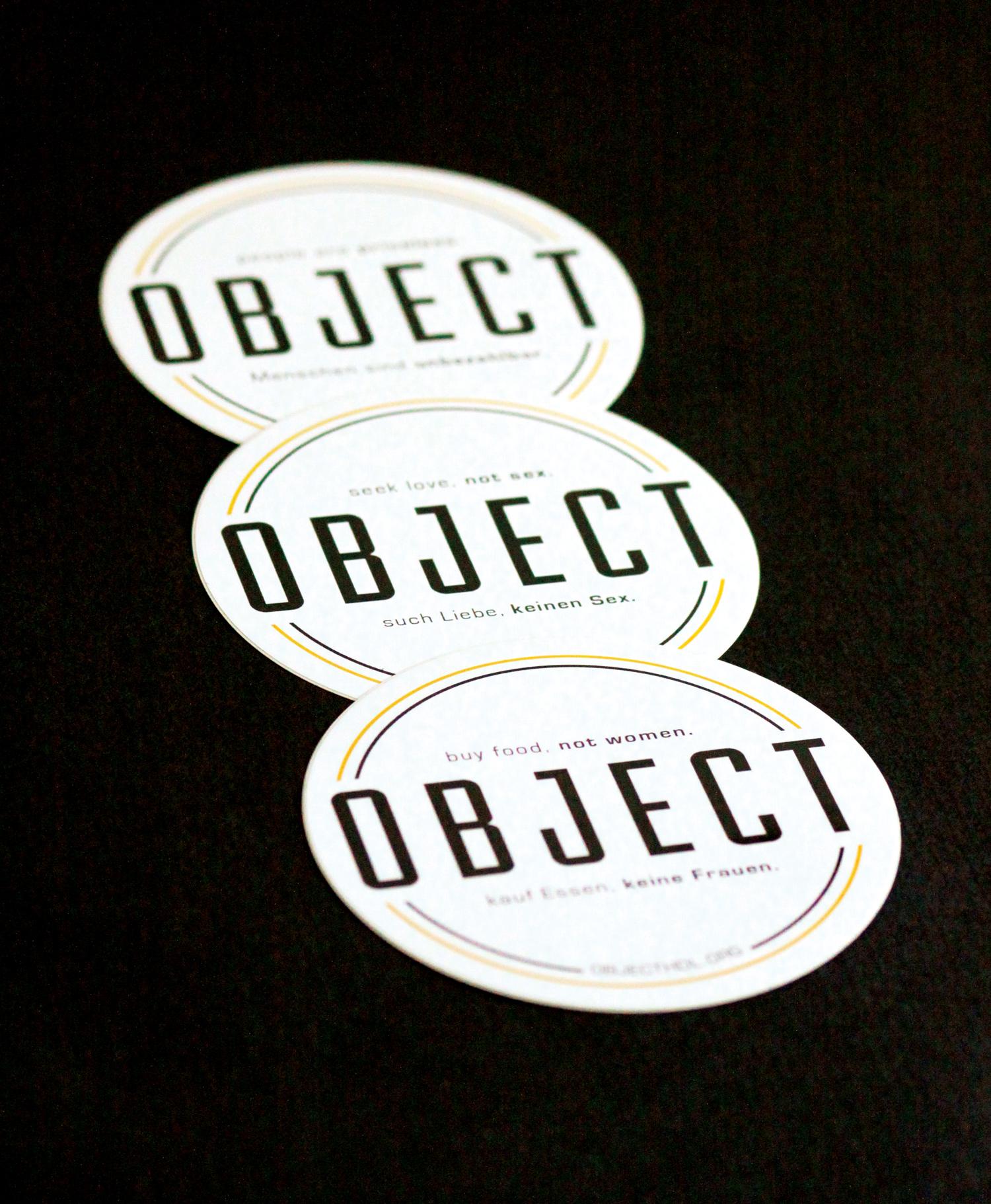 Object-Stickers_WEB.jpg
