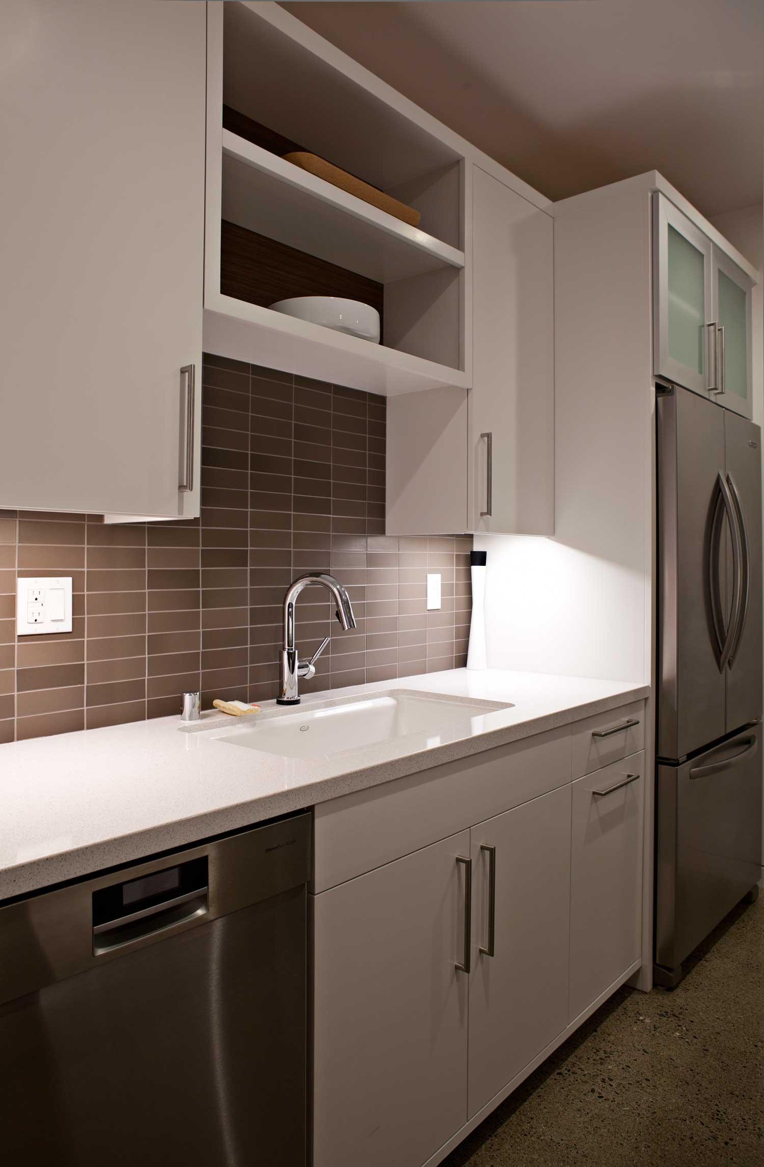 honda_smart_home_us_lighting_10WEB.jpg