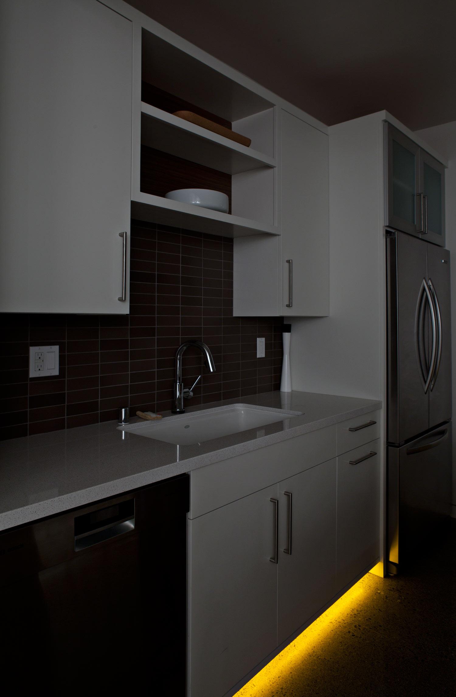 honda_smart_home_us_lighting_11WEB.jpg