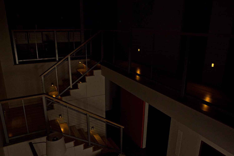 honda_smart_home_us_lighting_07WEB.jpg