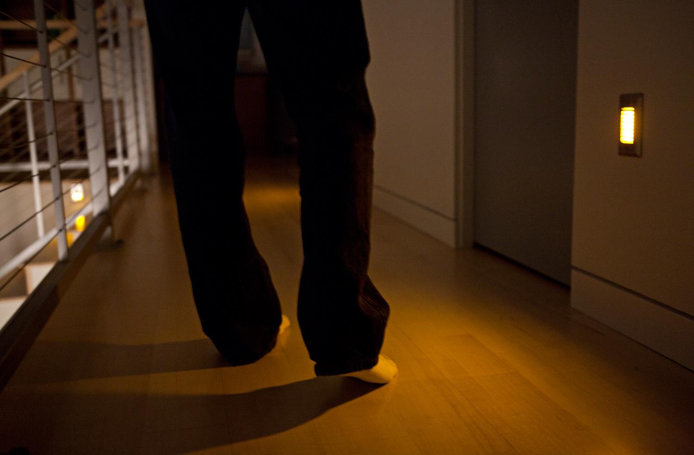 honda_smart_home_us_lighting_08WEB.jpg