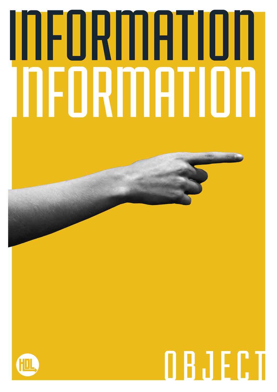 OBJECT_Information.jpg