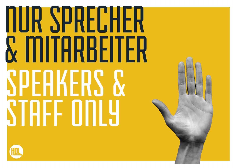 OBJECT_Speakers.jpg