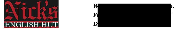 nicks-logo.png