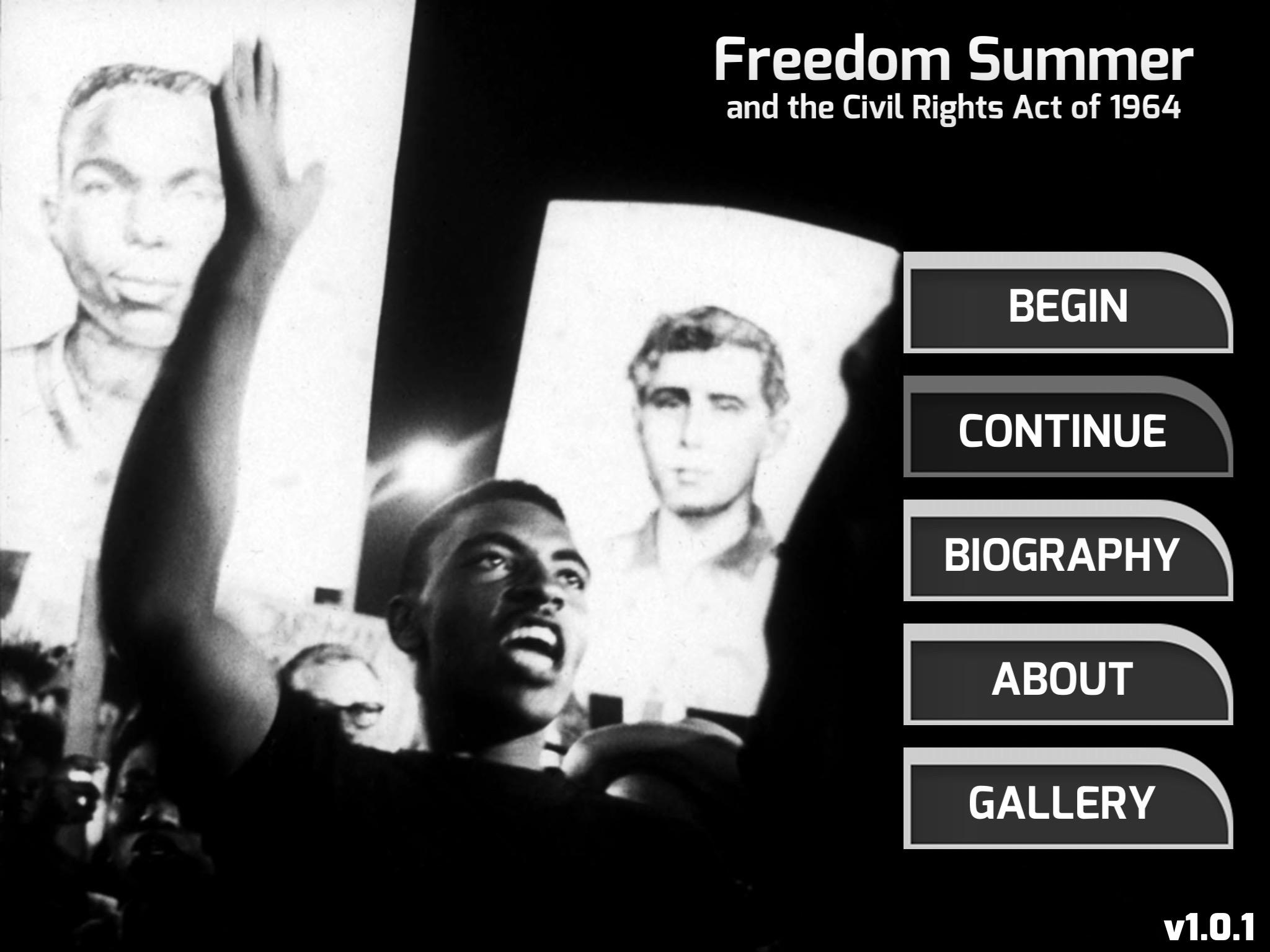 Freedom-Summer_01.jpg