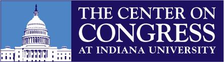 Center-on-Congress-Logo.png