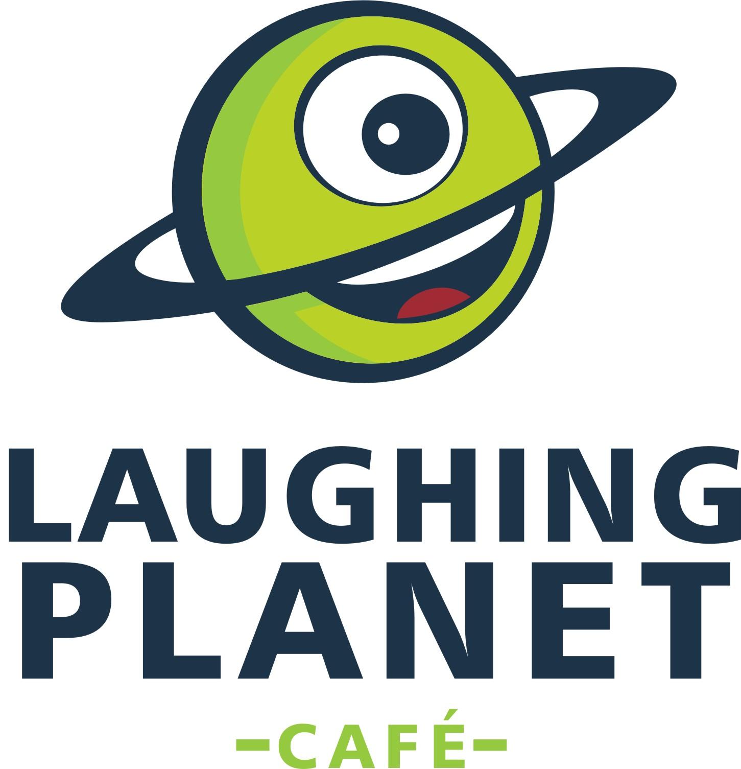 Laughing Planet logo.jpg