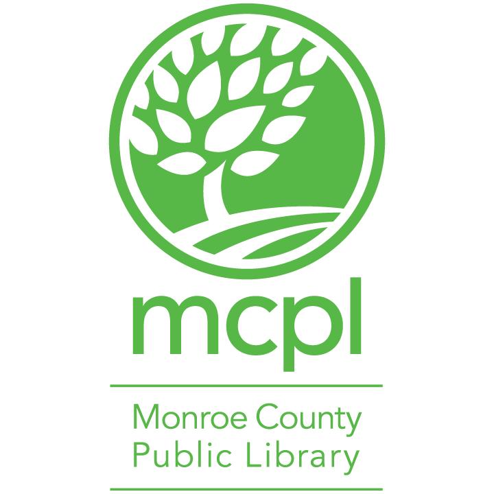 MCPL-Logo_Sq.png