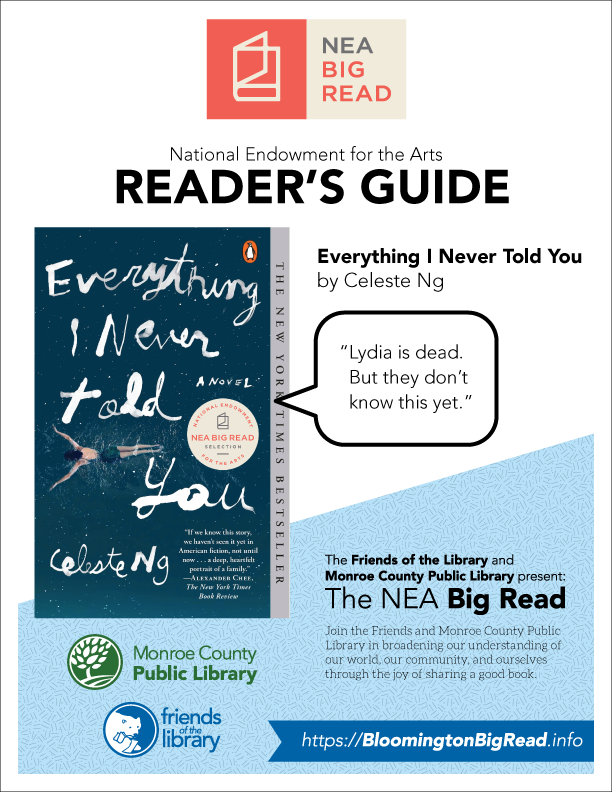 web-cover-readers-guide.png