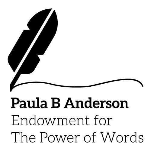 Paula-B-Anderson.png