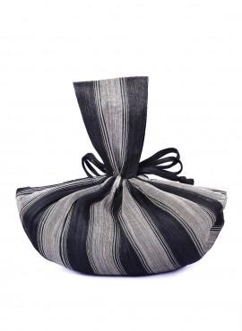 bags_banka_stripes_black-270x370.jpg