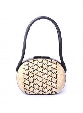 bags_clutch_yakan-270x370.jpg