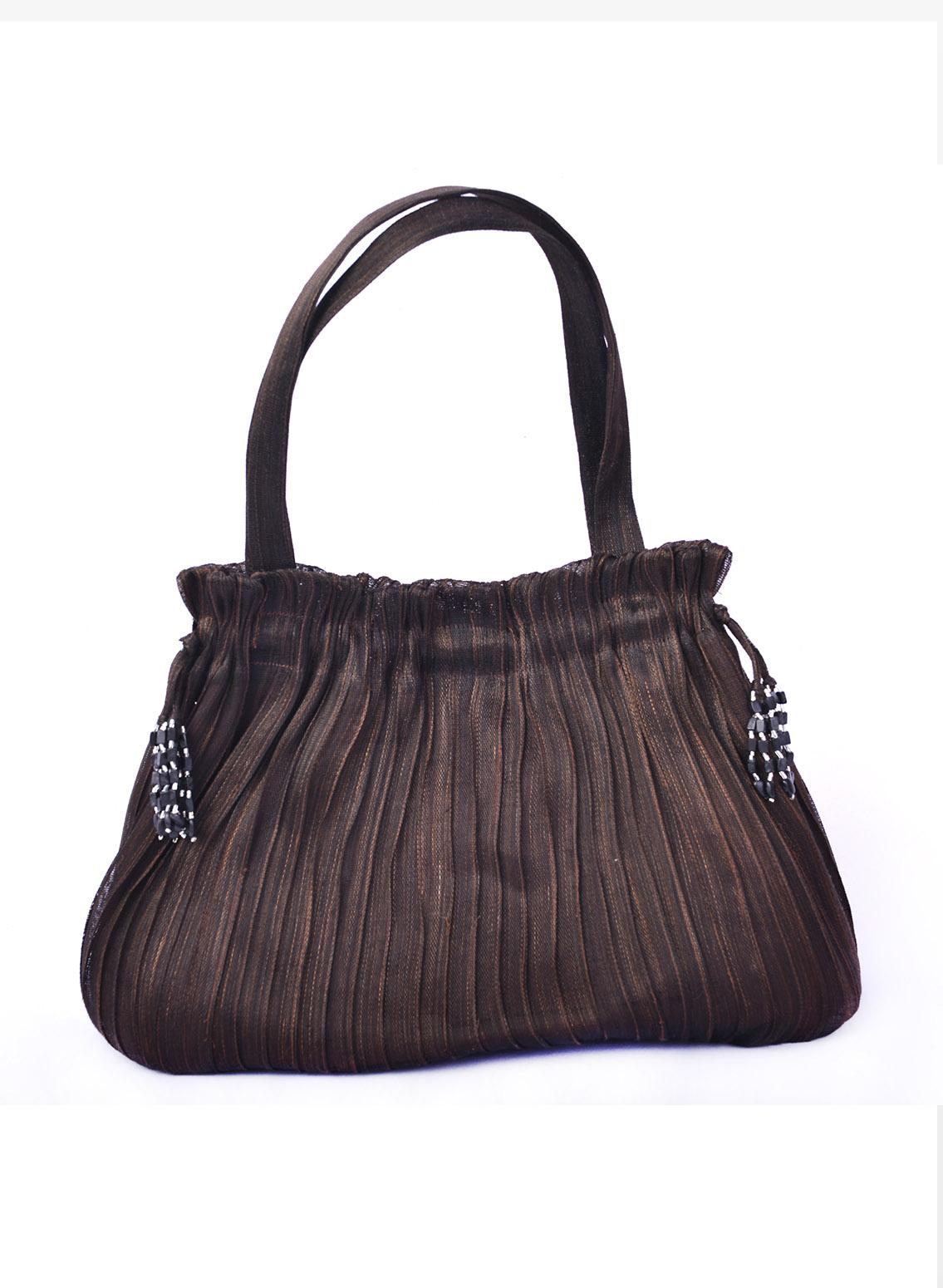 bags_entra_brown.jpg