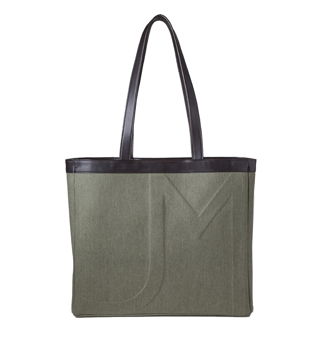 03213olvb_wianno_tote_front_1.jpg