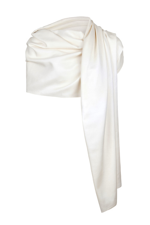 The+Ethical+Silk+Co+-+Ivory+Mulberry+Silk+Wrap+-+Plain.jpg