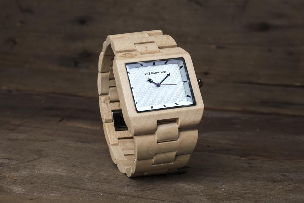 Garwood Watches
