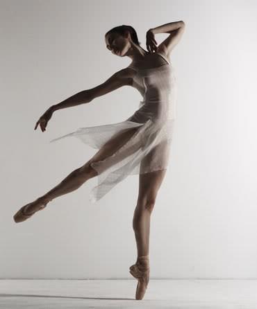 ballet for healthy bones.jpg