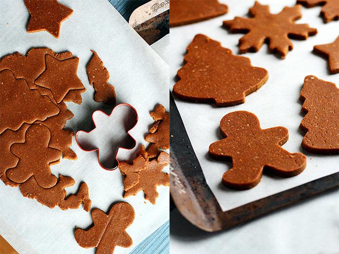 Perfect-Vegan-Gingerbread-Cookies-ilovevegan-dyp.jpg