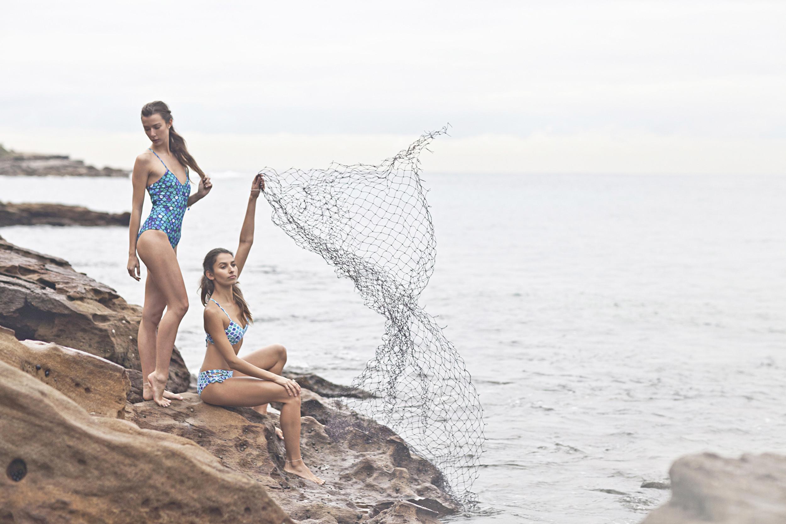 shapes in the sand eco swimwear 2jpg.jpg