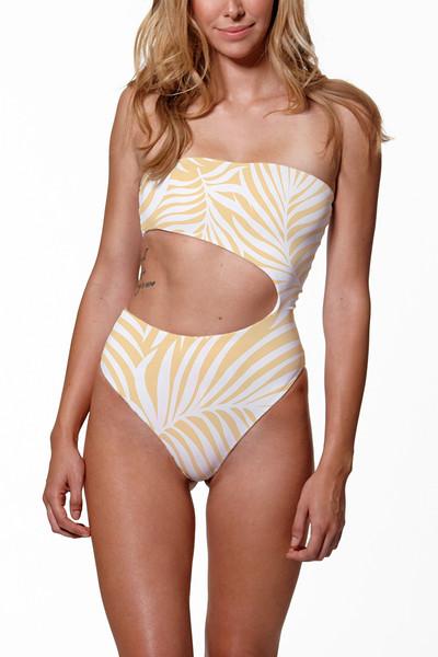 amara-takeover-eco-swimwear.jpg