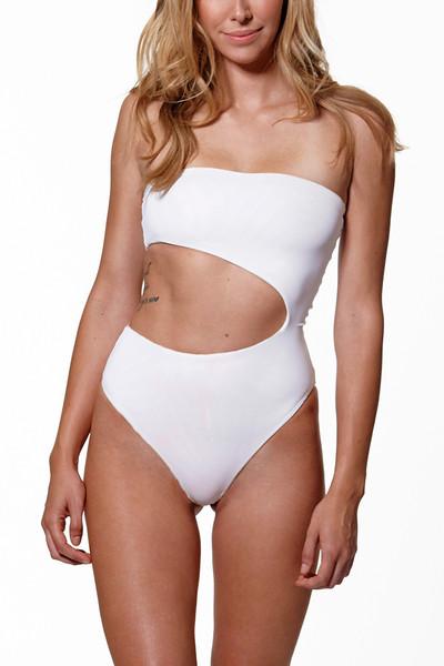 takeover-white-one-piece-amara-swimwear-.jpg