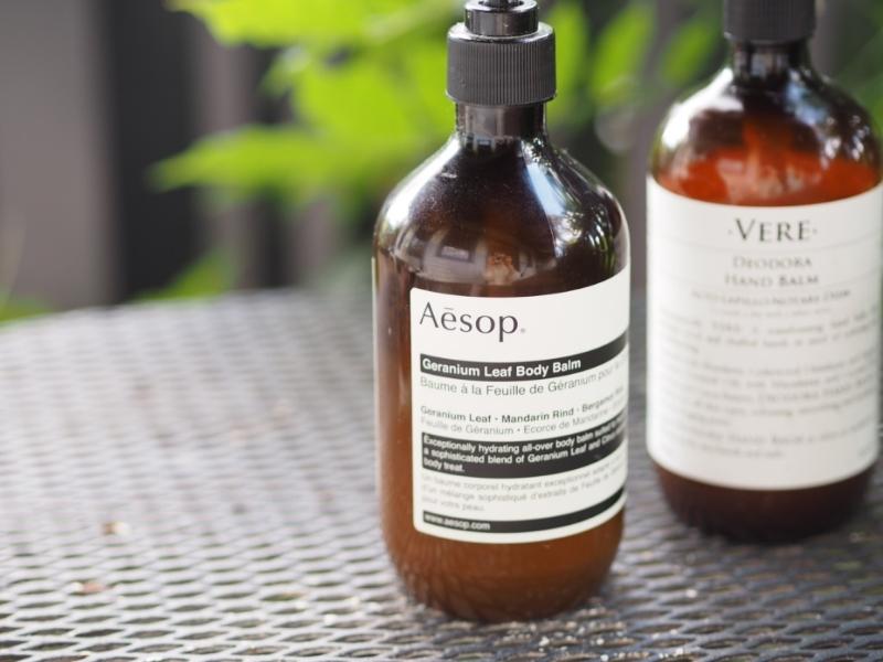 aesop-geraniumleaf-crueltyfree-moisturiser
