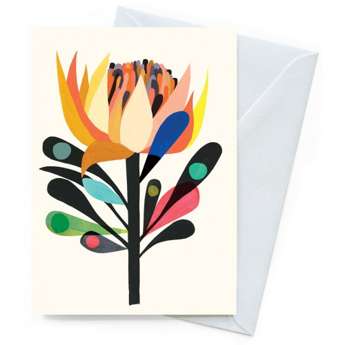 earth-greetings-recycled-eco-gigt-card.jpg