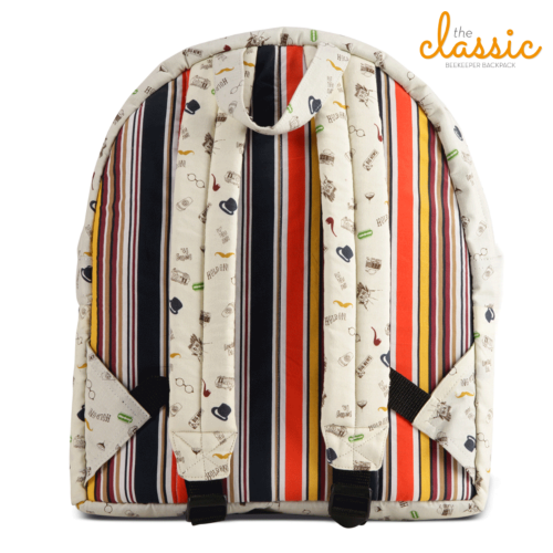 beekeeper-Hipster-Backpack-1.png