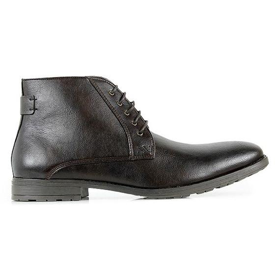 wills-vegan-boots