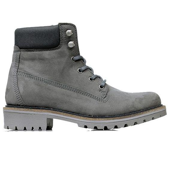 wills-vegan-dock-boots-grey