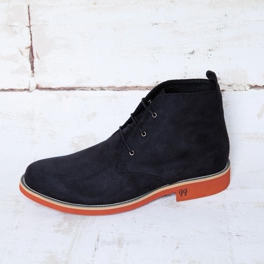 good-guys-vegan-mens-boots
