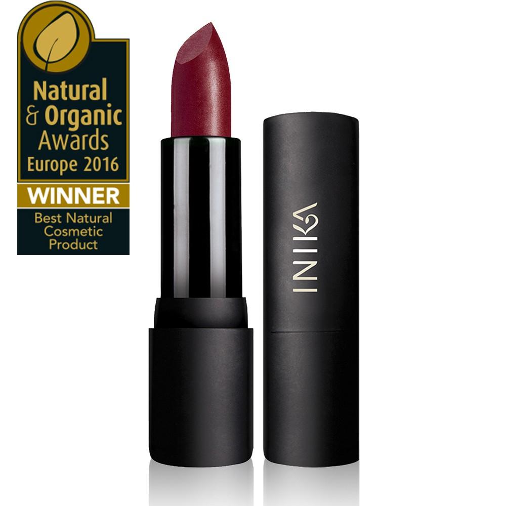 inika-lipstick-auburn-ambition-award.jpg