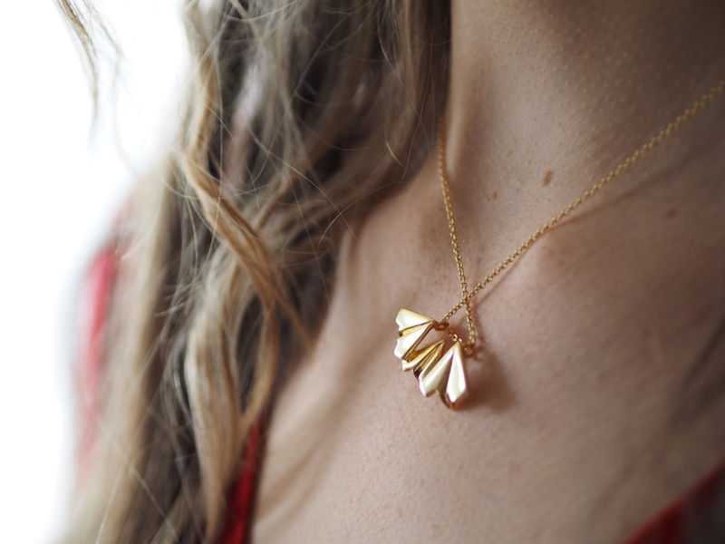 sought-upcycled-gold-necklace