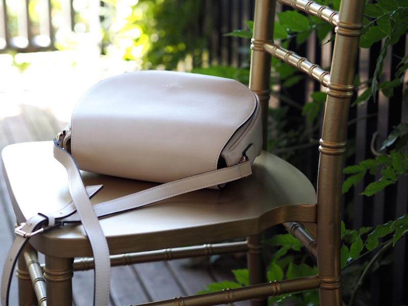 Angela Roi-luxury-vegan-handbag-crossbody