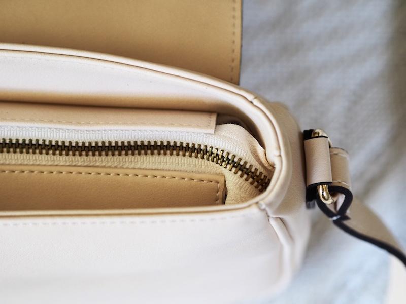 Angela Roi-luxury-vegan-handbag-crossbody.jpg